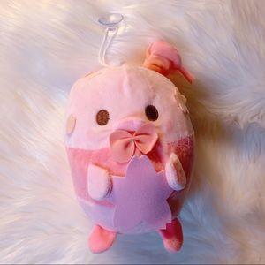 🌻BOGO Sakura Disney Donald Duck Plush